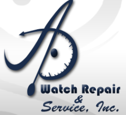 AD Watch Repair