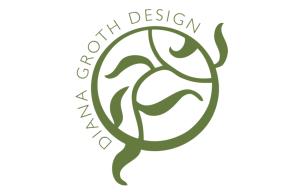 Diana Groth Design