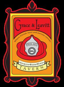 Grace & Leavitt Tavern