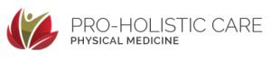 Pro-Holistic Care