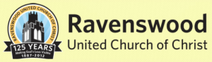 Ravenswood United Church of Christ