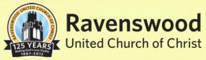 Ravenswood United Church of Christ