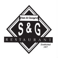 Sam & George's Restaurant