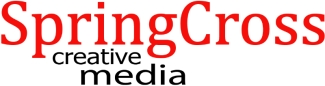 SpringCross Creative Media