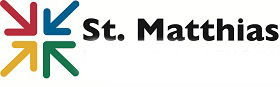St. Matthias Catholic Parish
