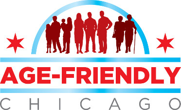 Age-Friendly Chicago – What Does it Mean for OurNeighborhood?