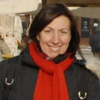 Sylvia Springer