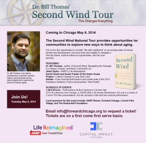 4.25.2014secondwind