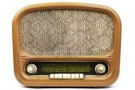 6.30.2014oldtimeradio