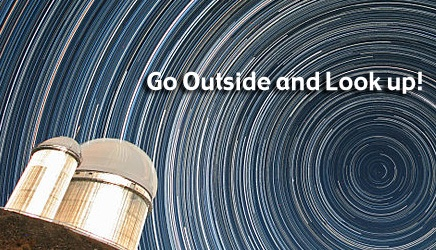 Astrophysics for All Begins June 2 at Sulzer Library