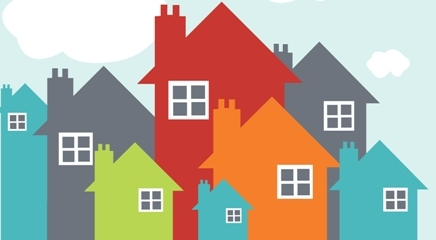 Ideas into Action – Housing Action Group coming Oct 1