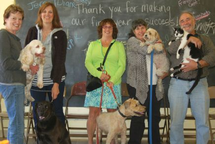 Friendship Pet Food Pantry: Change in Hours, Save the Date for Fundraiser atBegyle!