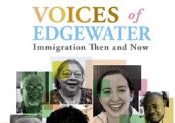Edgewater Historical Society-PrivateTour