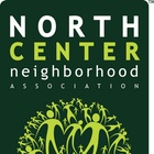 1oth Annual Northcenter Garden Walk – 6/26/16