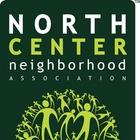 1oth Annual Northcenter Garden Walk –6/26/16