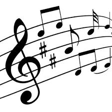 Classical Music for the Masses AKA MusicalMondays