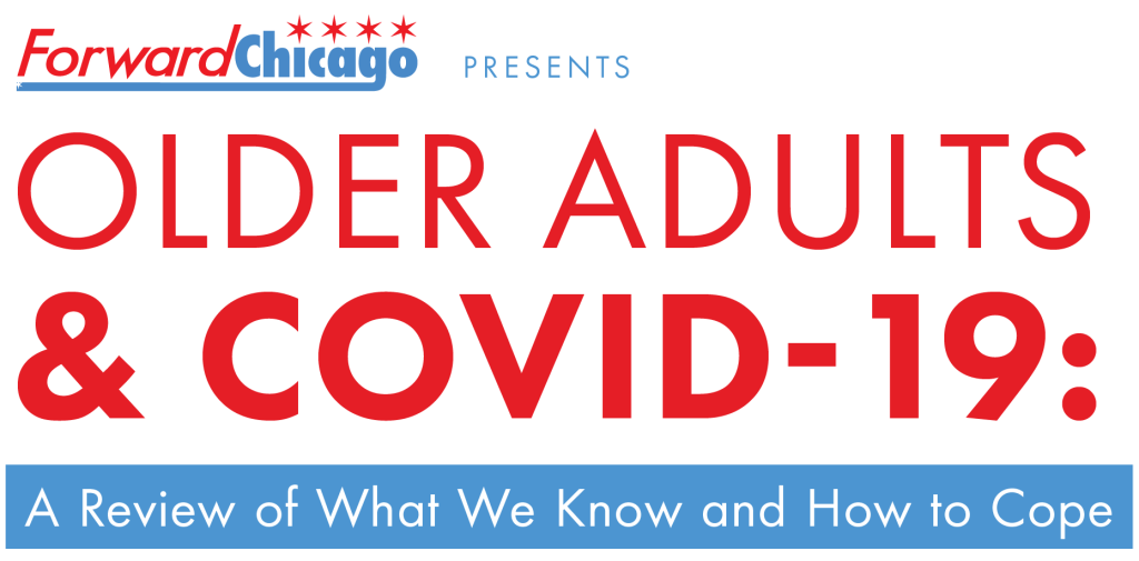 Older Adults & Covid-19