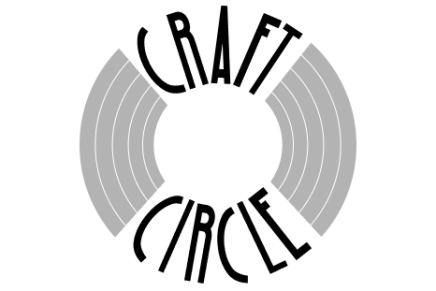 Craft Circle Goes Virtual
