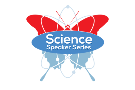 Science Speaker Series