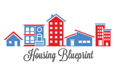 Housing Blueprint: Illinois Housing Development Authority (IHDA)